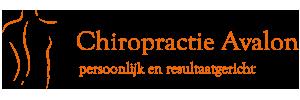 Chiropractie Avalon